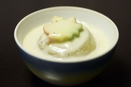 玉葱のクリーム煮.jpg