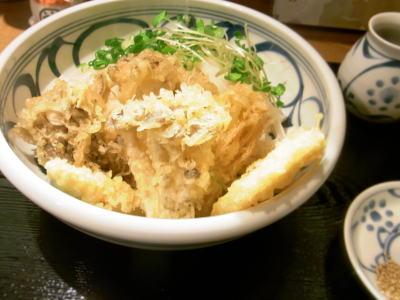 秋野菜てんぷらうどん.jpg