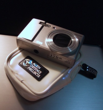 CX1 with a case.jpg.jpg
