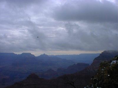 Canyon29-000223.jpg