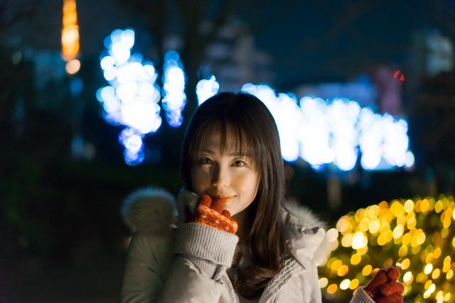 161225 Christmas Portrait 27