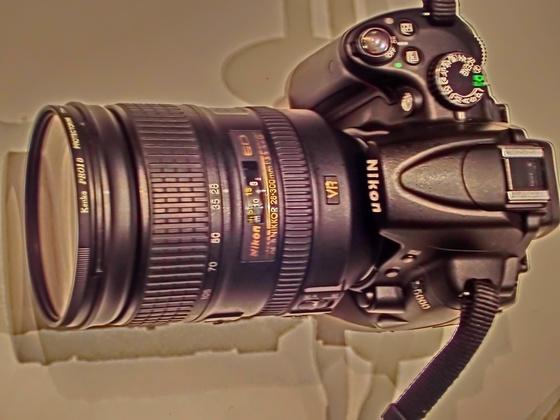 D5000 HDR ART.JPG