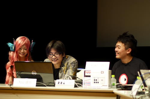 DCEXPO20101.jpg