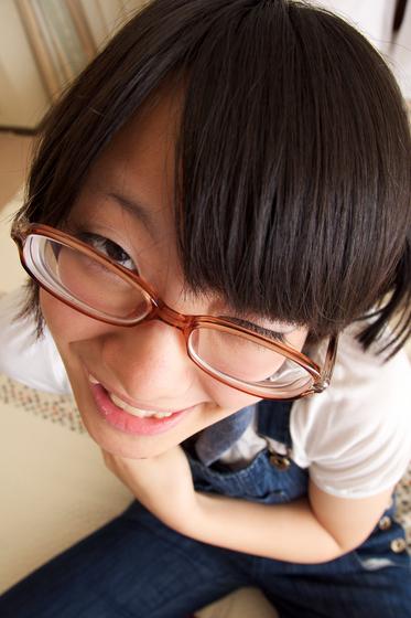 おりちゃ 11 (・ω<)☆.jpg