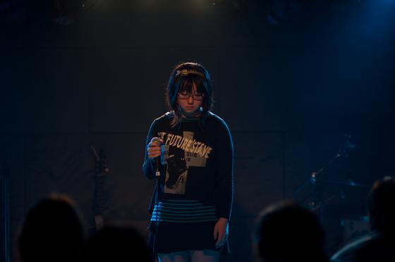 相原桜子 2.jpg