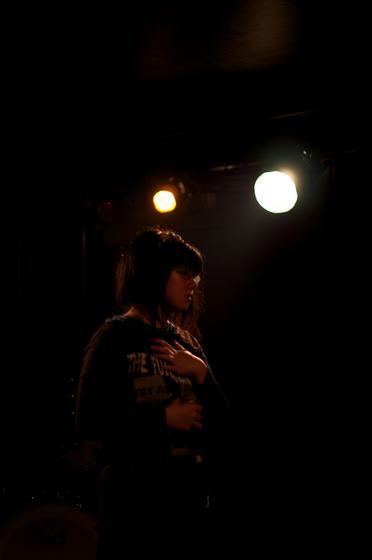 相原桜子 3.jpg