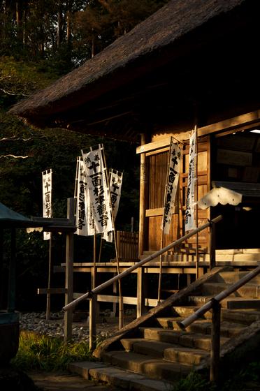 鎌倉 6.jpg