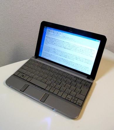 HP 2140.JPG