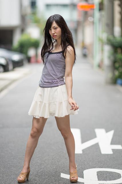 OWAKI (10)-2.jpg