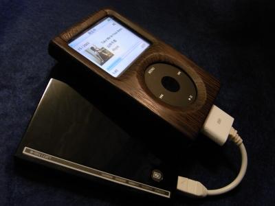 Pocket MOBA Jr.