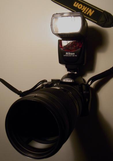 SIGMA 70-200mm F2.jpg