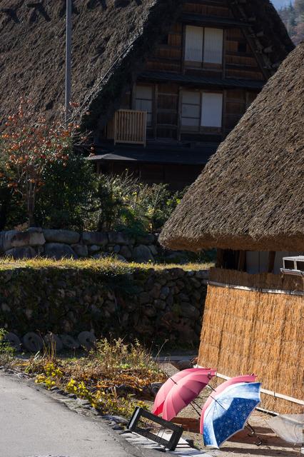 Shirakawa Go03.jpg