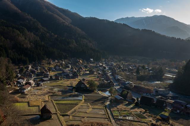 Shirakawa Go12.jpg
