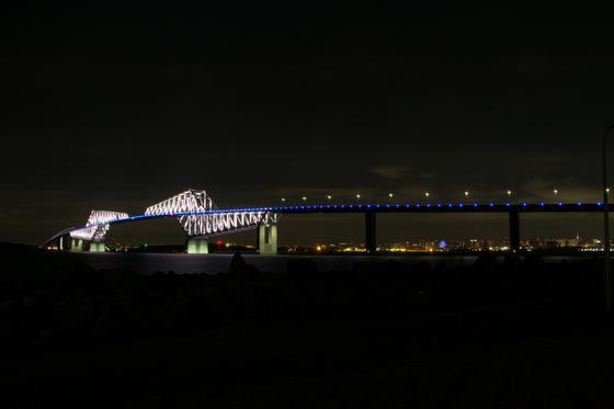 TOKYO BRIDGE-6.jpg