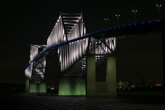 TOKYO BRIDGE-7.jpg