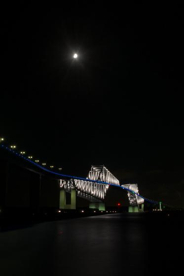 TOKYO BRIDGE-9.jpg
