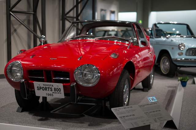 TOYOTA AUTOMOBILE MUSEUM 24.jpg