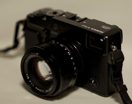 X-Pro1.jpg