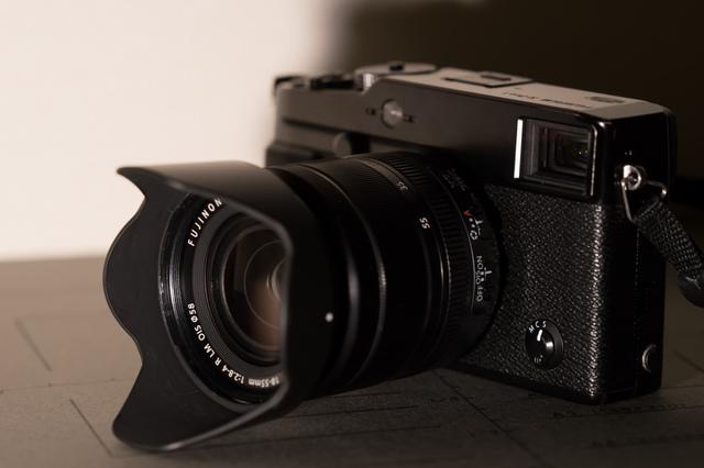 XF18-55mmF2.8-4.jpg