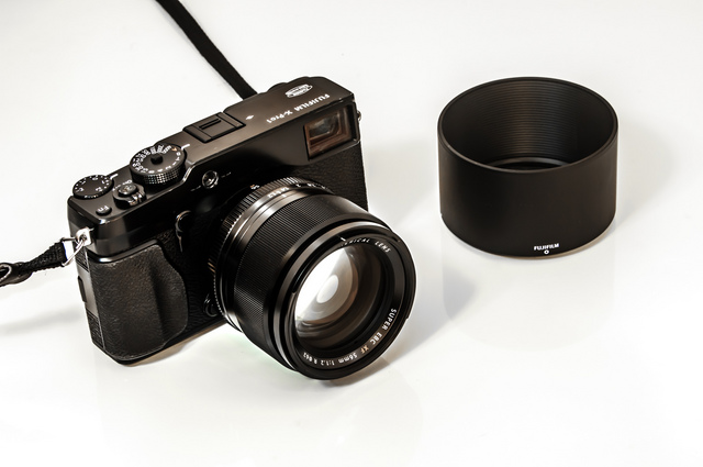 XF56mm&X-Pro1.jpg