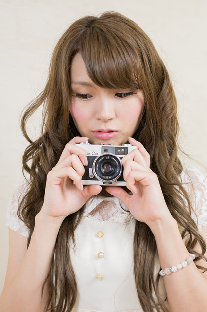 YUKI05.jpg