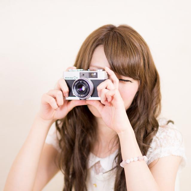 YUKI07.jpg