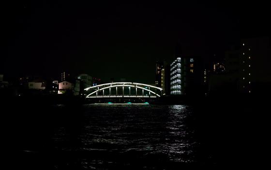 bridge-10.jpg