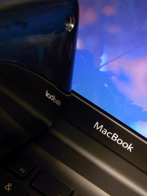 iPhone in a case.jpg