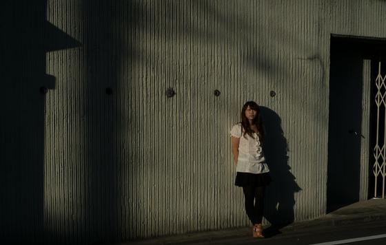 itomai 1.jpg
