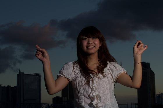 itomai 11.jpg