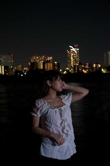 itomai 14.jpg