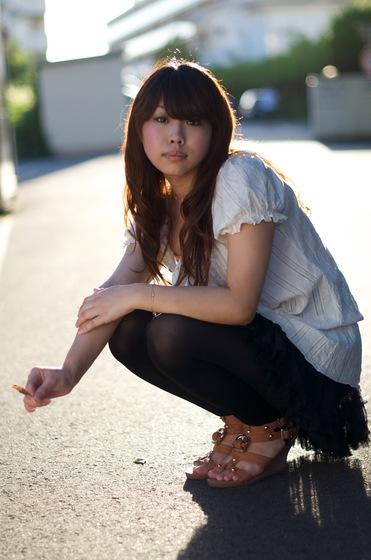 itomai 3.jpg