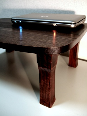 low dining table.jpg