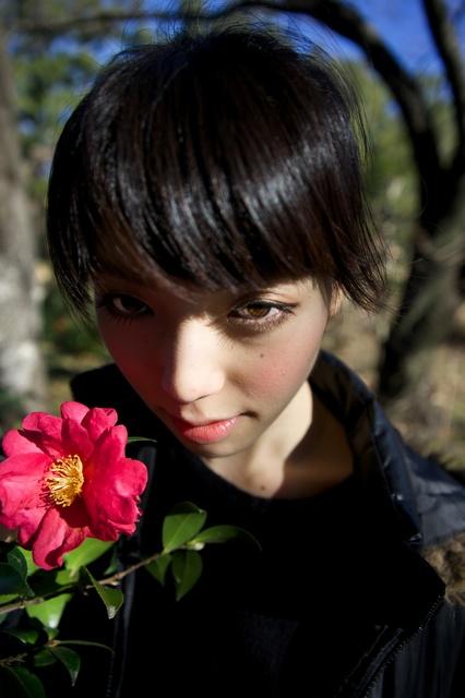 makitakyoko 4.jpg