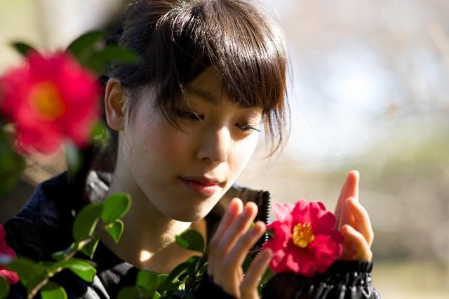 makitakyoko 5.jpg