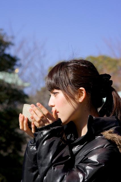 makitakyoko 7.jpg