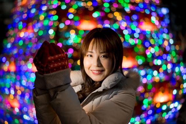 161225 Christmas Portrait 07
