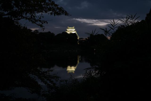 nagoyajo.jpg