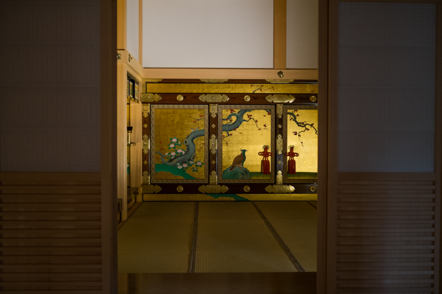 nagoyajo02.jpg