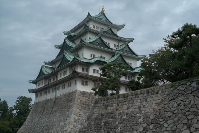 nagoyajo05.jpg