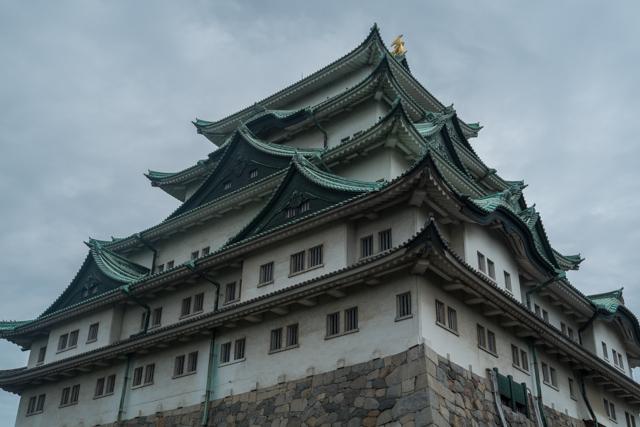 nagoyajo06.jpg