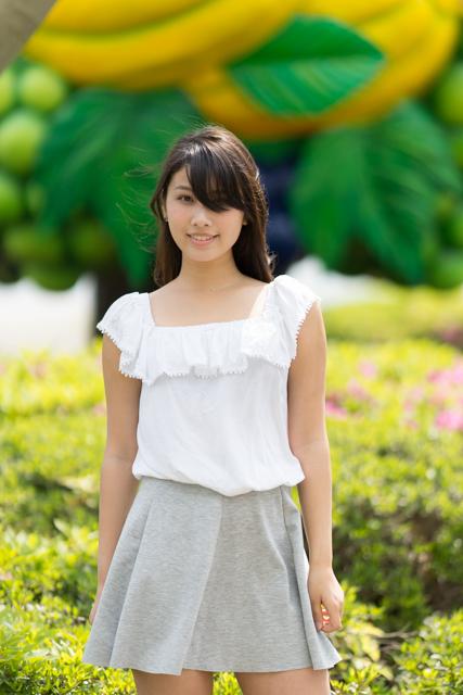 natsuki 09
