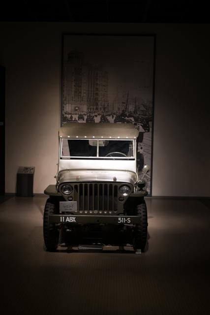 s TOYOTA AUTOMOBILE MUSEUM 16.jpg