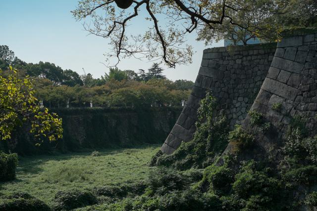 s osaka castle 01.jpg