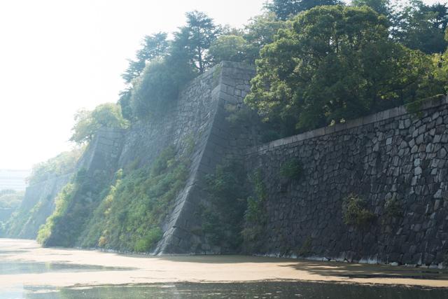 s osaka castle 05.jpg