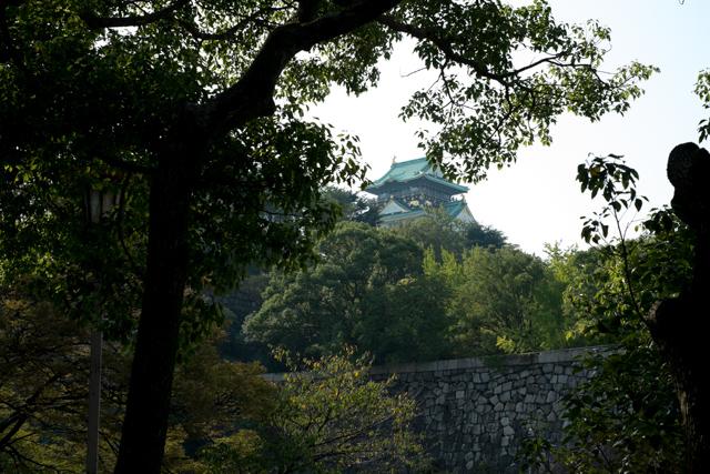 s osaka castle 07.jpg
