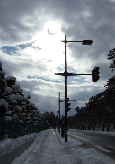 snow road.jpg