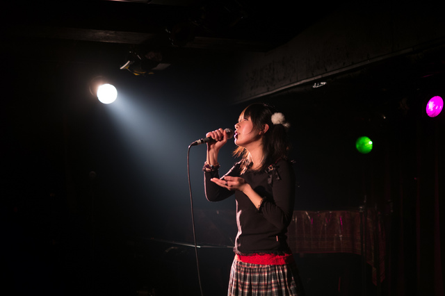 uta-styleα 1210 09.jpg