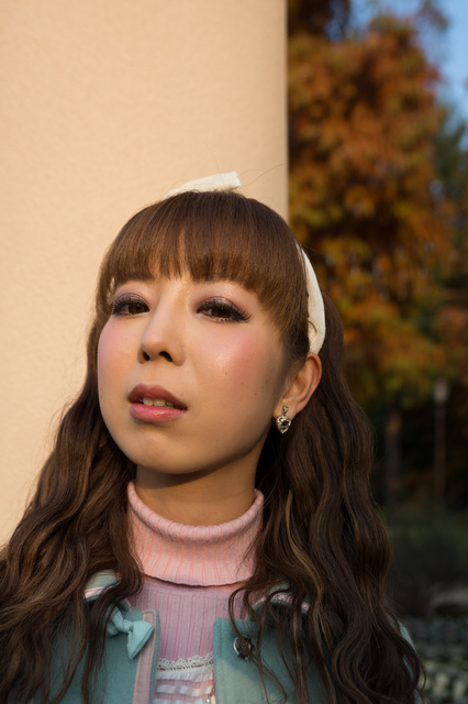 yamajiyuko 3.jpg