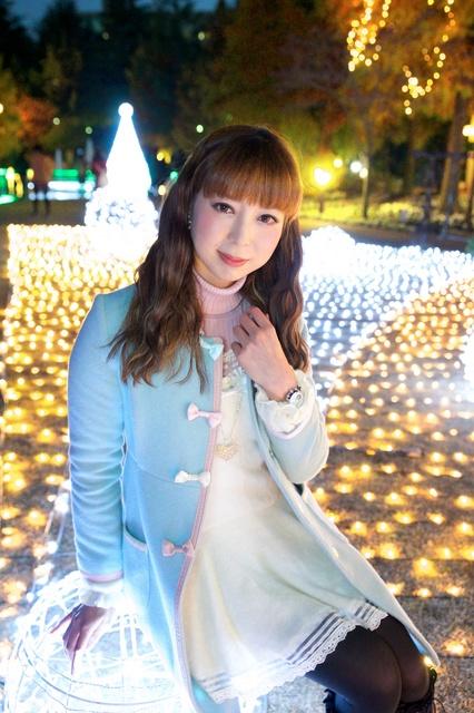 yamajiyuko 9.jpg